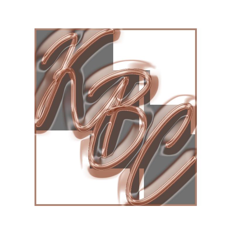 KakkoBrows Cosmetics Logo